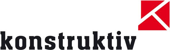 Konstruktiv PR Hamburg