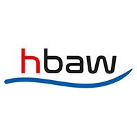 hbaw Referenz