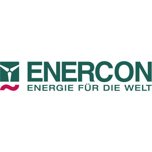 Enercon Referenz