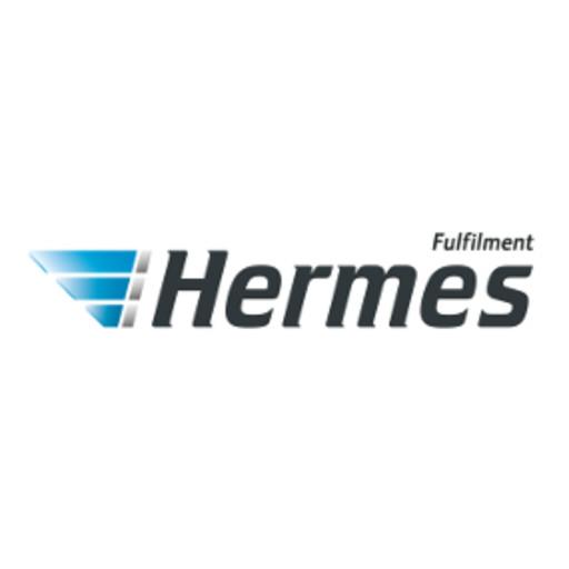 Hermes Referenz