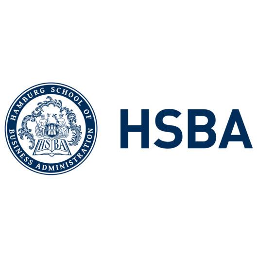 HSBA Referenz