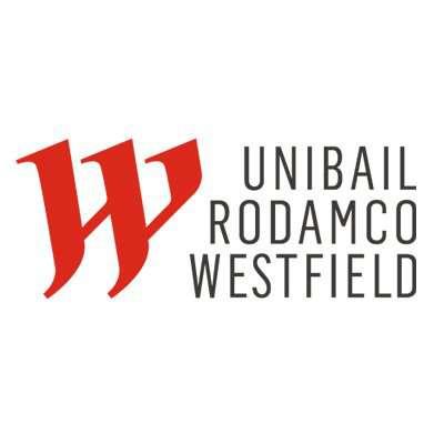 Unibail-Rodamco-Westfield Referenz
