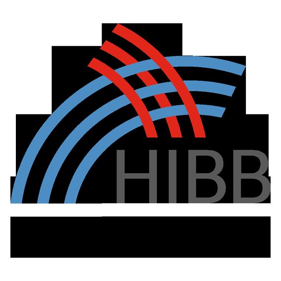 HIBB Referenz